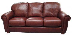 Leeres Sofa, sxu-Lizenz http://www.sxc.hu/help/7_2