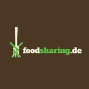 Logo von foodsharing.de